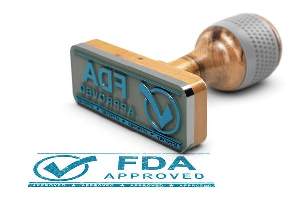 stay FDA compliant with version control