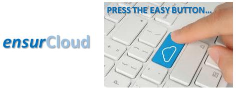Ensure Cloud Document Management Button