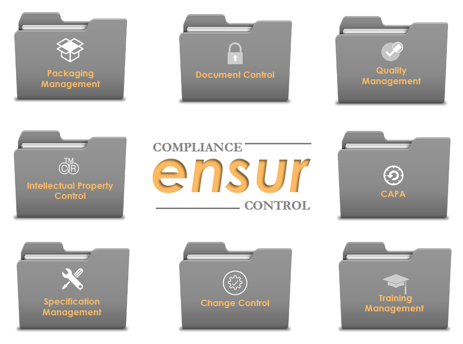 Ensure Document Solutions 2