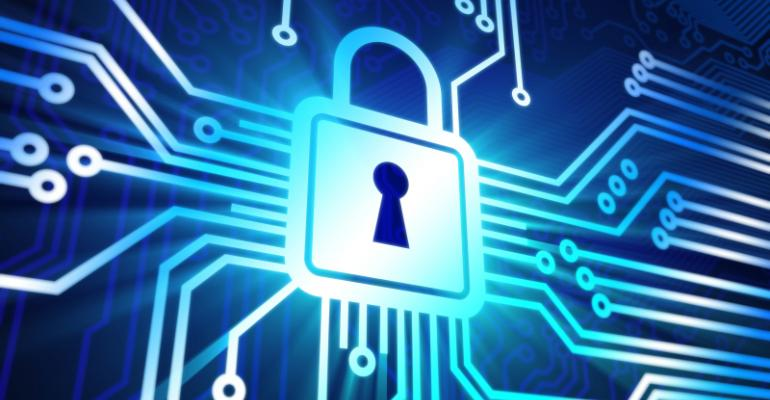 Cyber Security Threats Prevented with Document Management Software