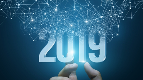 2019: Document Management Year in Review