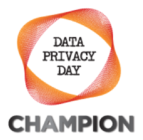 DocXellent Announces Commitment to Raising Awareness About the Importance of Safeguarding Consumer Data by Becoming a 2021 Data Privacy Day Champion