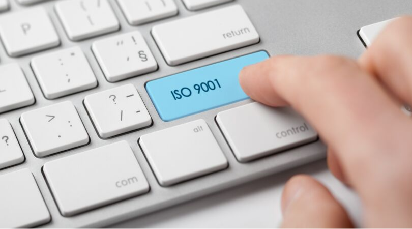 3 Ways that a QMS Improves ISO 9001 Document Management
