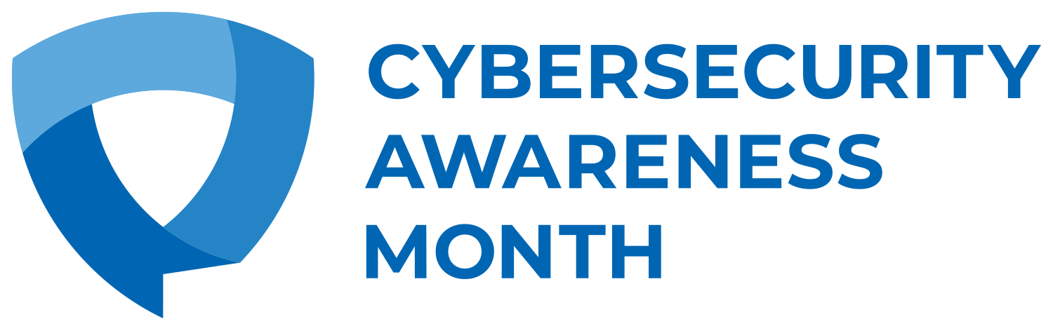 Press Release: DocXellent Continues to Support Far-Reaching Initiative to Promote the Awareness of Online Safety and Privacy for National Cybersecurity Awareness Month