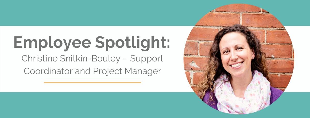 employee-spotlight-christine-snitkin-bouley