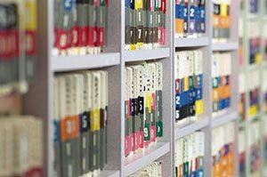 Document Management Files 3